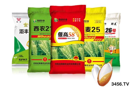 冬小麦需肥特点 如何施肥 施肥注意事项